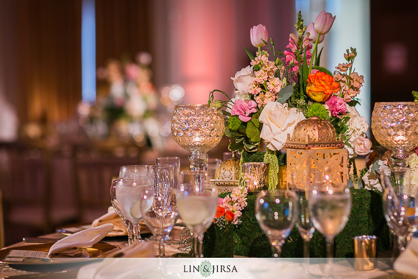 46-orange-county-indian-wedding-photographer