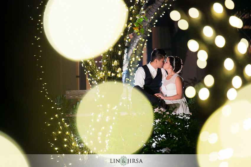 47-elegant-wedding-photos