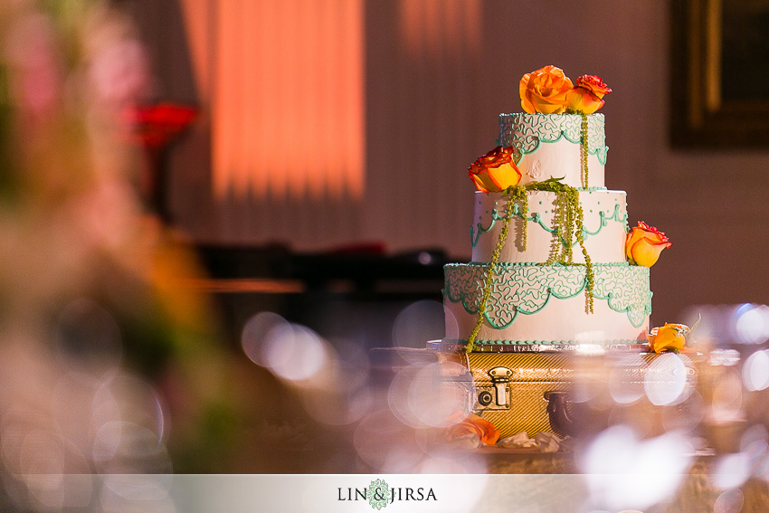 47-orange-county-indian-wedding-photographer