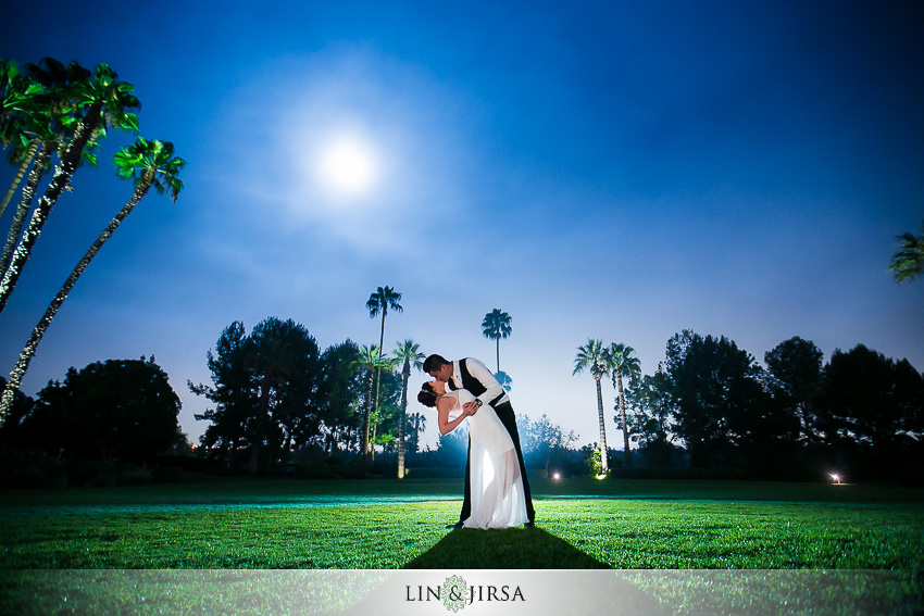 48-elegant-wedding-photos