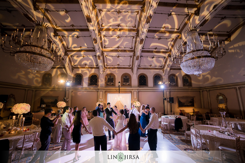 49-elegant-wedding-photos