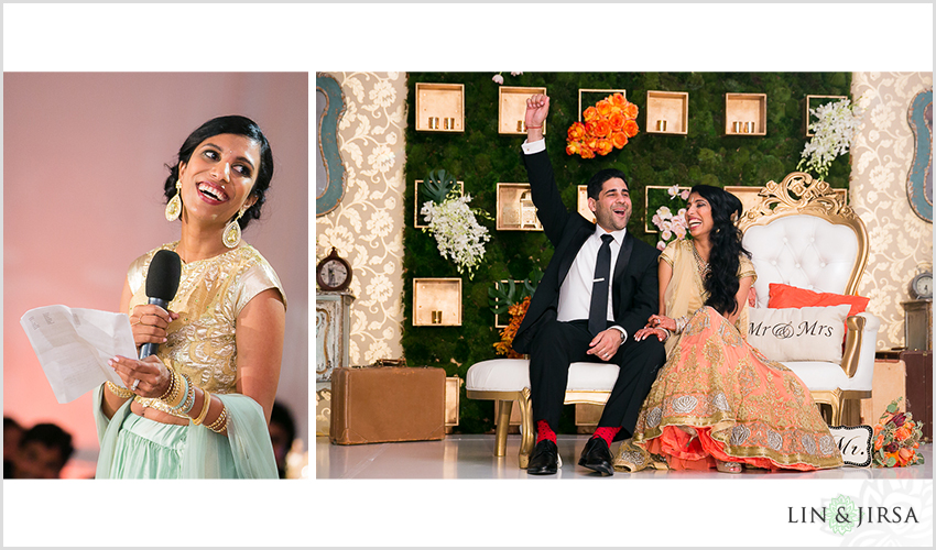 49-orange-county-indian-wedding-photographer