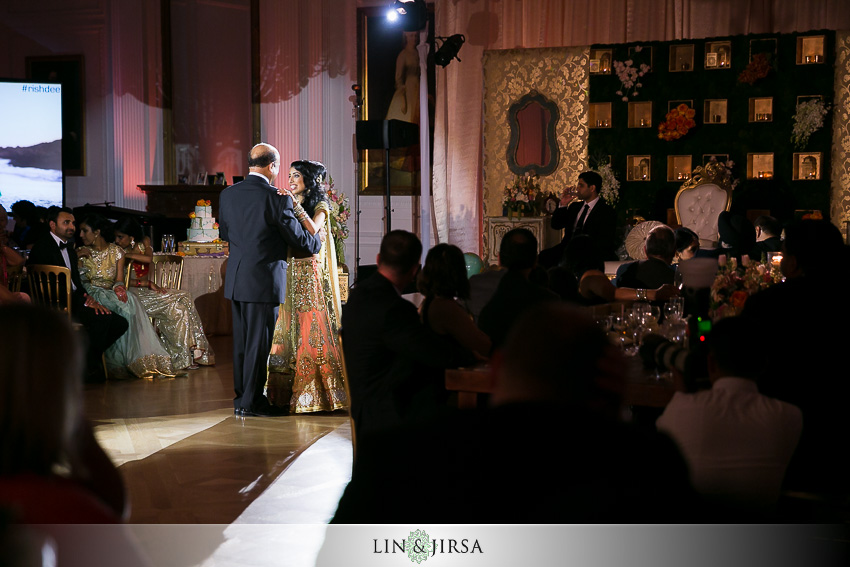 50-orange-county-indian-wedding-photographer