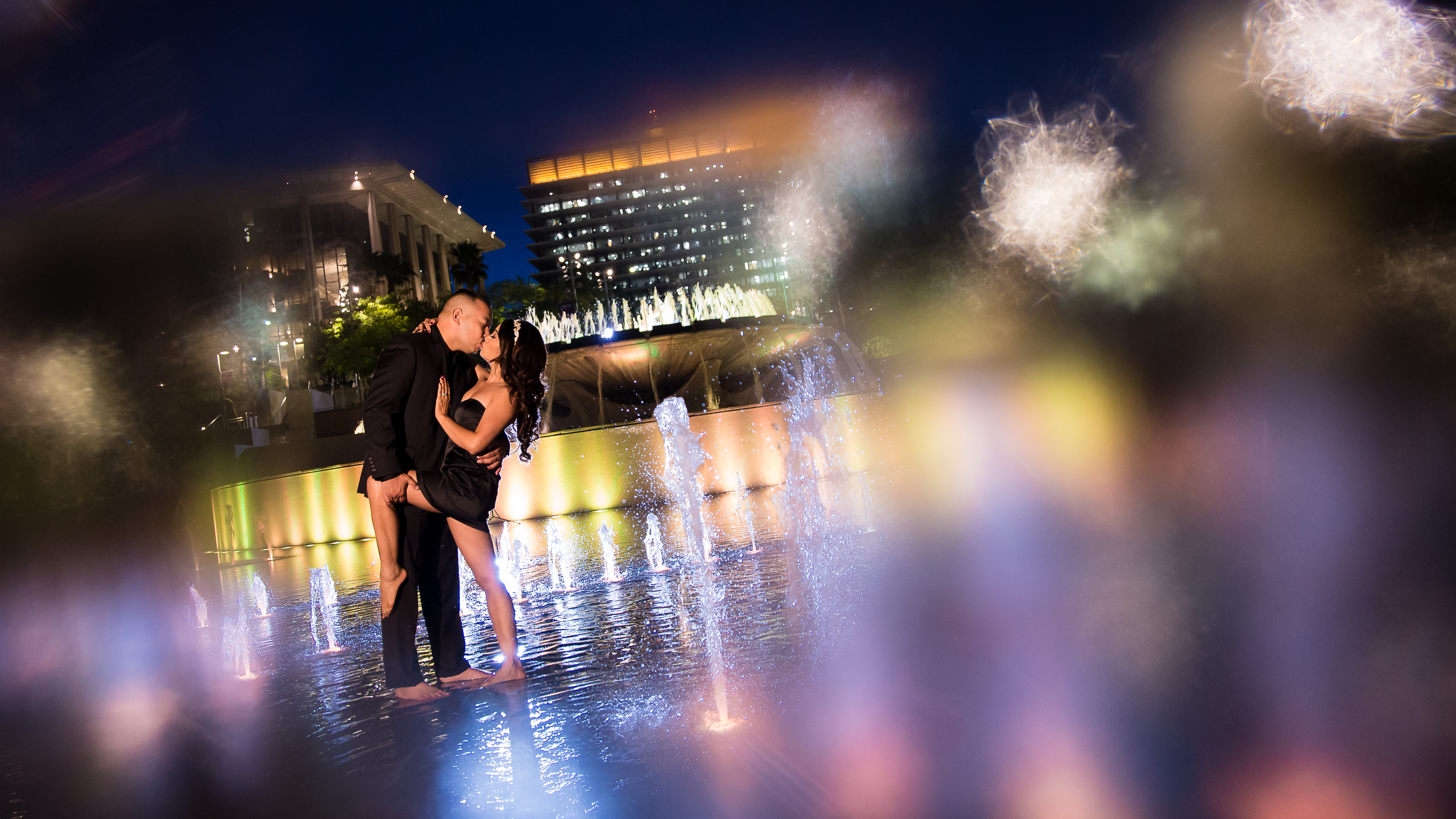 mm-downtown-los-angeles-biltmore-engagement-photography-0085