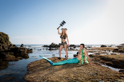 0001-LD-laguna-beach-engagement-photos