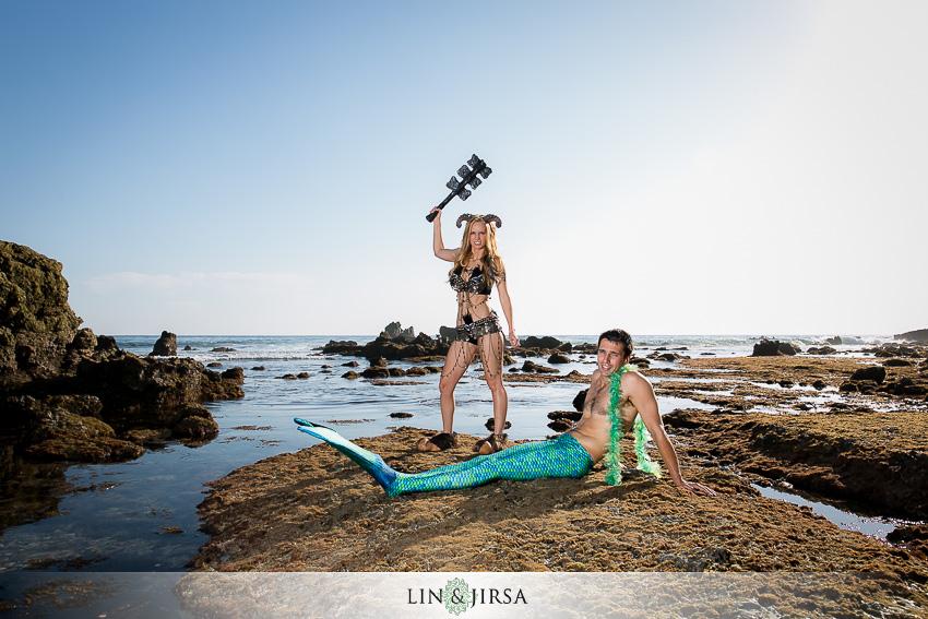 0001-LD-laguna-beach-engagement-photos