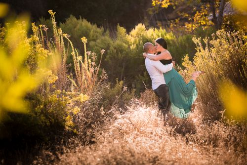 0026-MM-victoria-beach-laguna-engagement-photos