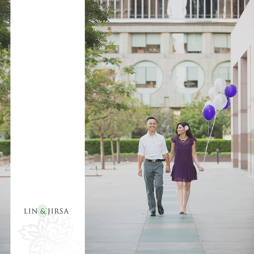 01-beautiful-downtown-los-angeles-engagement-photographer