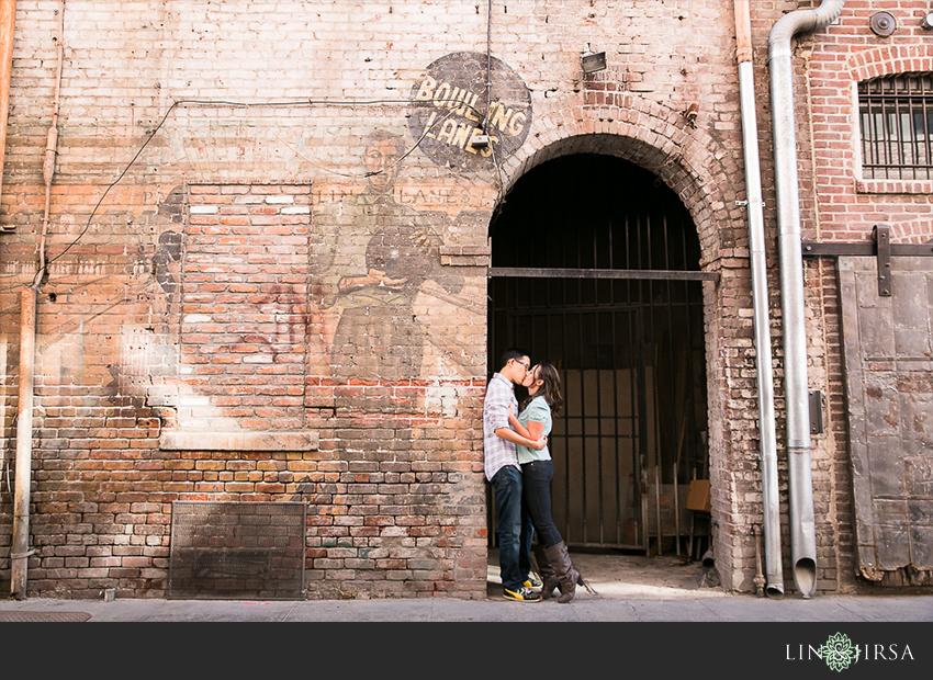 01-caltech-pasadena-engagement-photographer