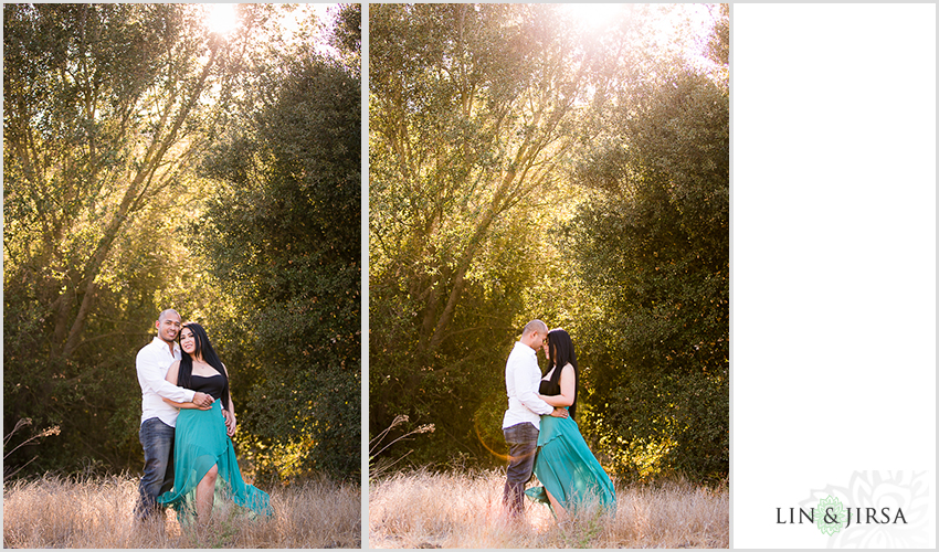 01-gorgeous-orange-county-engagement-photos