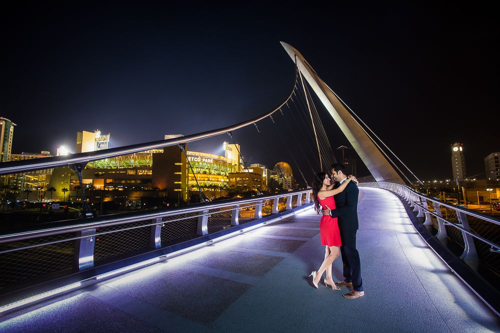 0169 - SN_San-Diego-Engagement-Photography