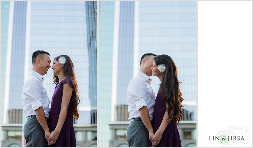 02-beautiful-downtown-los-angeles-engagement-photographer