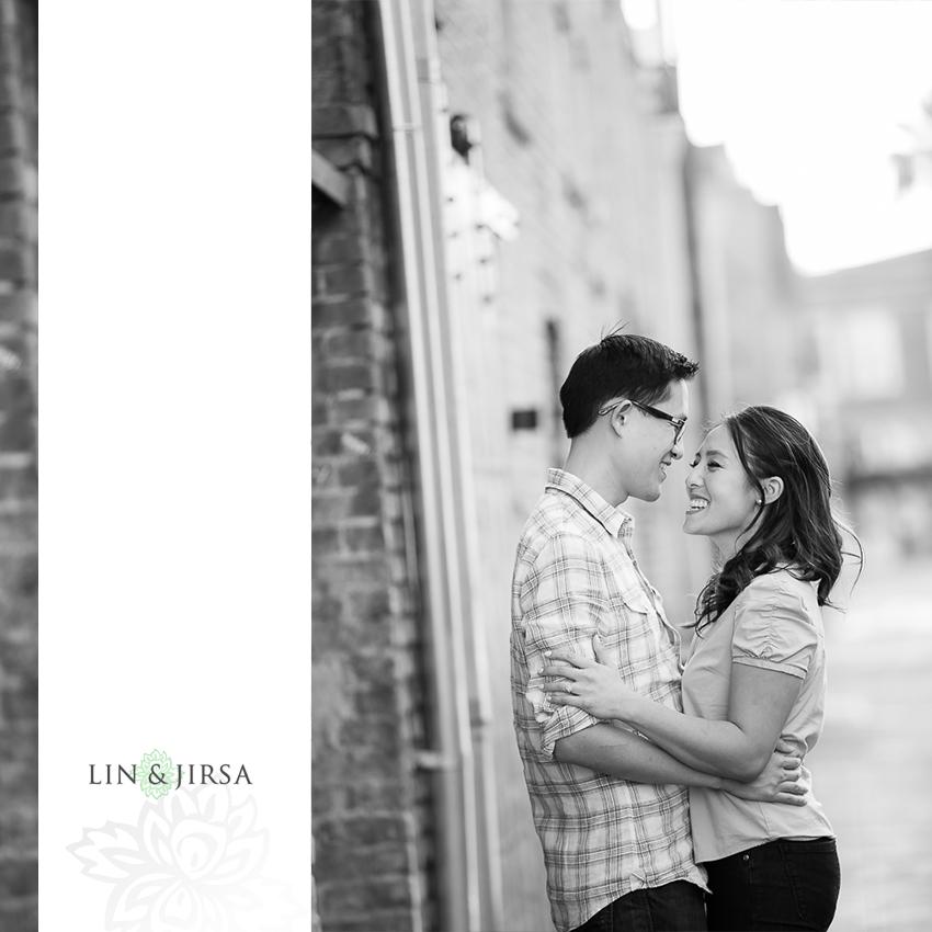 02-caltech-pasadena-engagement-photographer