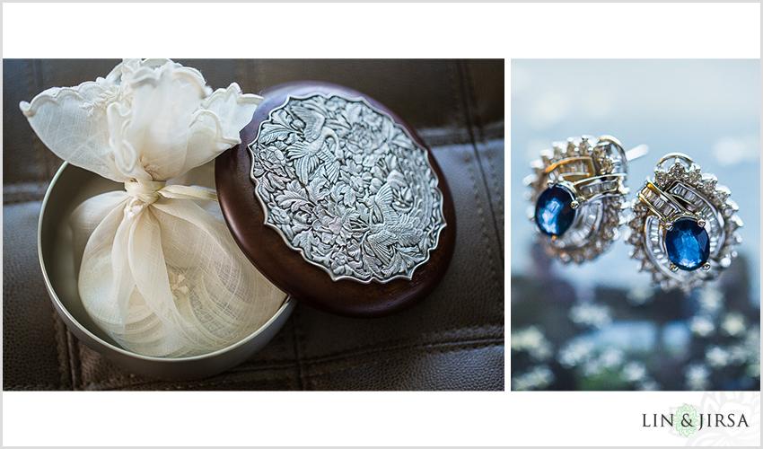 02-hyatt-regency-newport-beach-wedding-photographer-getting-ready-photos