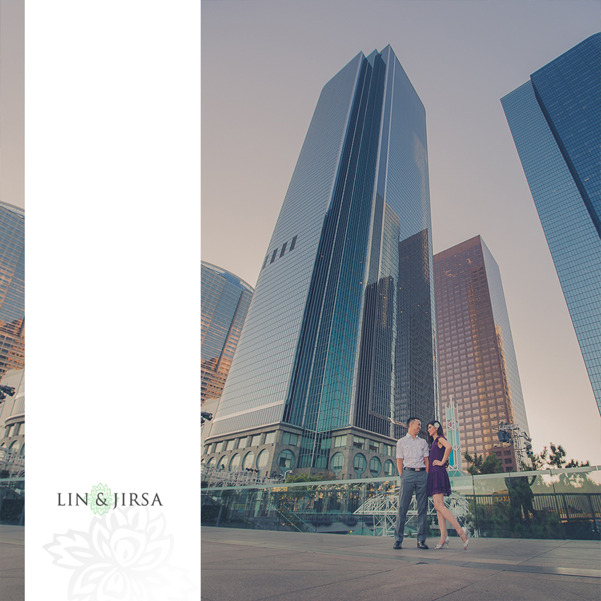 03-beautiful-downtown-los-angeles-engagement-photographer