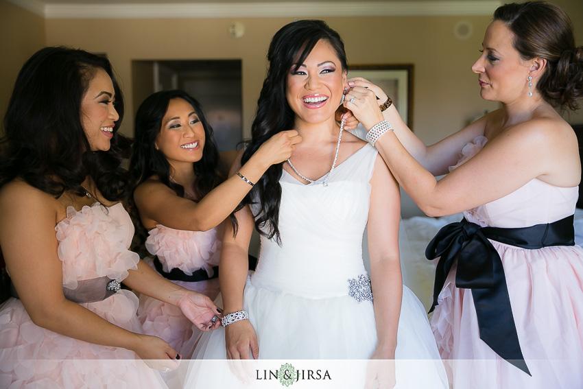 03-langham-pasadena-wedding-photography-preparation