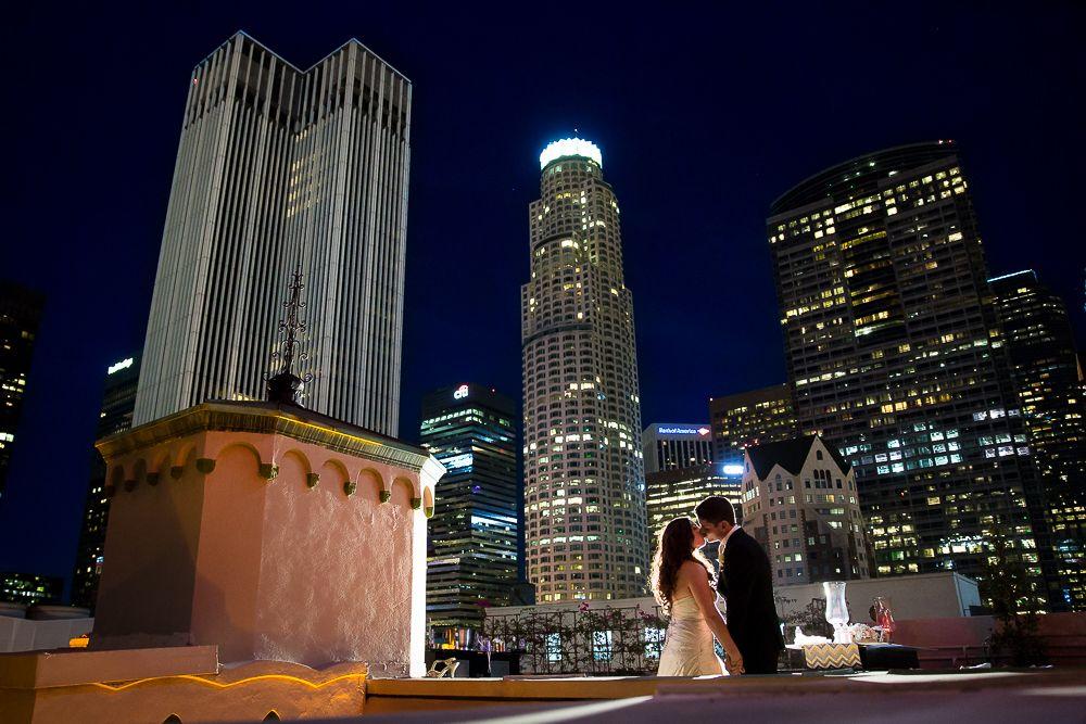 0392-PC-Oviatt-Penthouse-Wedding-Photography-Los-Angeles_-2