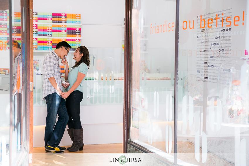 04-caltech-pasadena-engagement-photographer