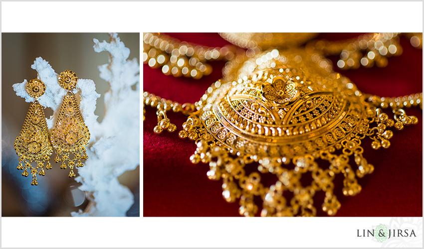 04-gorgeous-malibu-wedding-photos