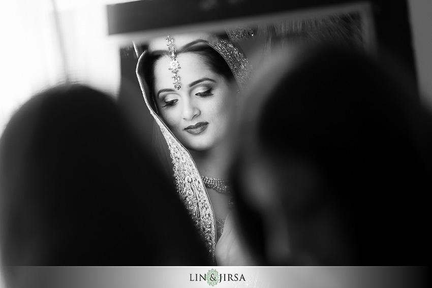 04-hyatt-regency-orange-county-indian-wedding-photographer