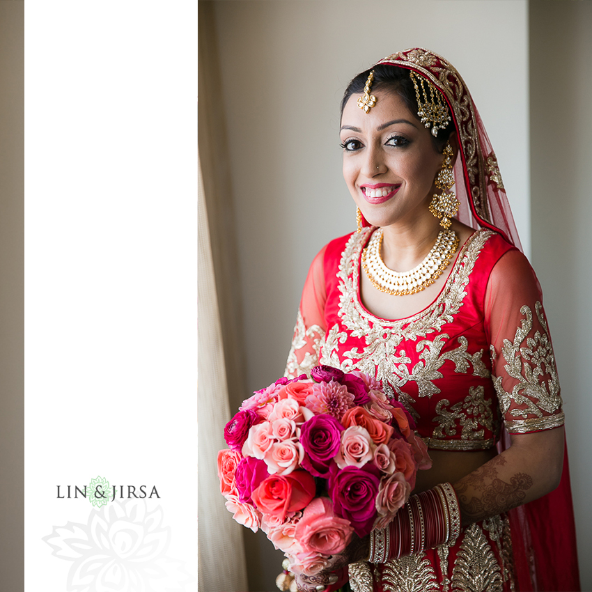 04-jw-marriott-los-angeles-indian-wedding-getting-ready-photos