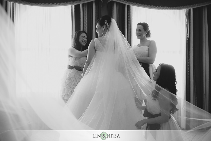 04-langham-pasadena-wedding-photography-preparation