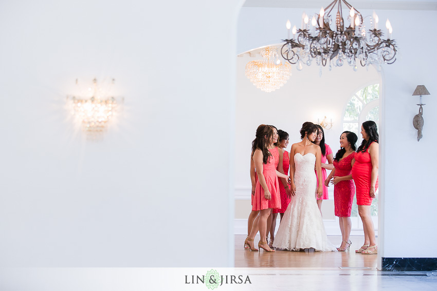 04-the-ambassador-gardens-pasadena-wedding-photographer