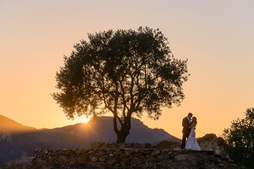 0491-ML-Malibu-Rocky-Oaks-Estate-Wedding-CA