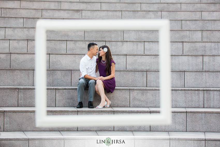 05-beautiful-downtown-los-angeles-engagement-photographer
