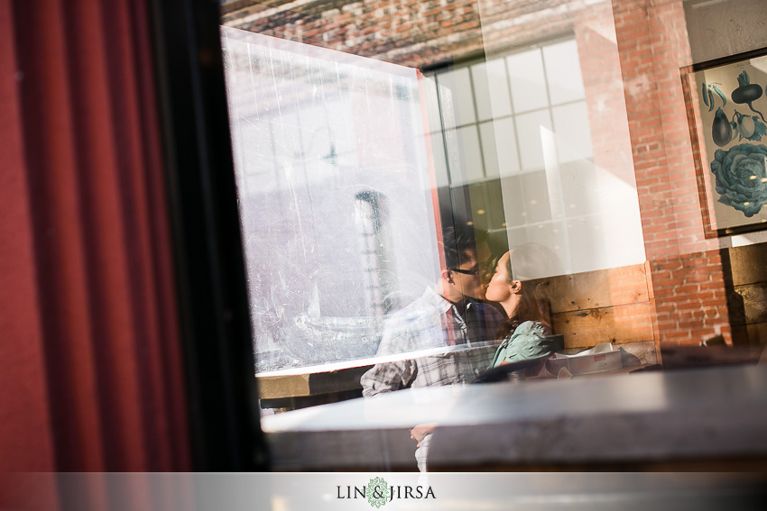 05-caltech-pasadena-engagement-photographer