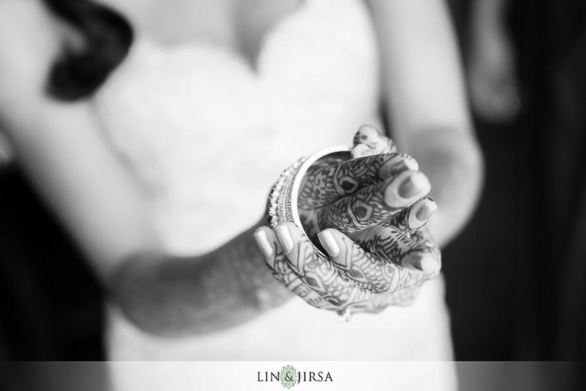 05-gorgeous-malibu-wedding-photos