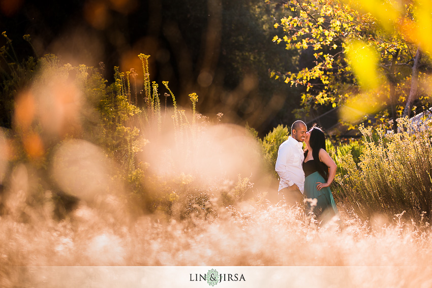 05-gorgeous-orange-county-engagement-photos