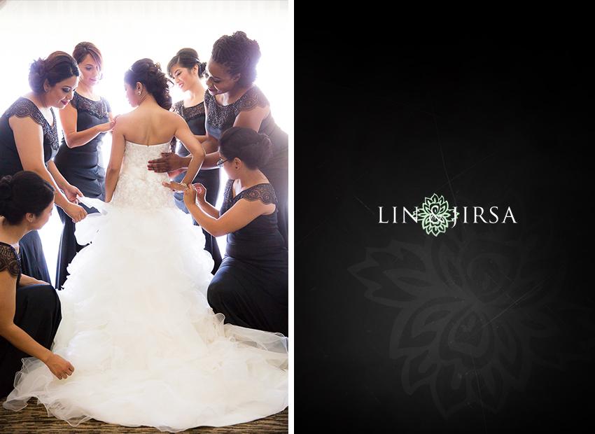 05-hyatt-regency-newport-beach-wedding-photographer-getting-ready-photos