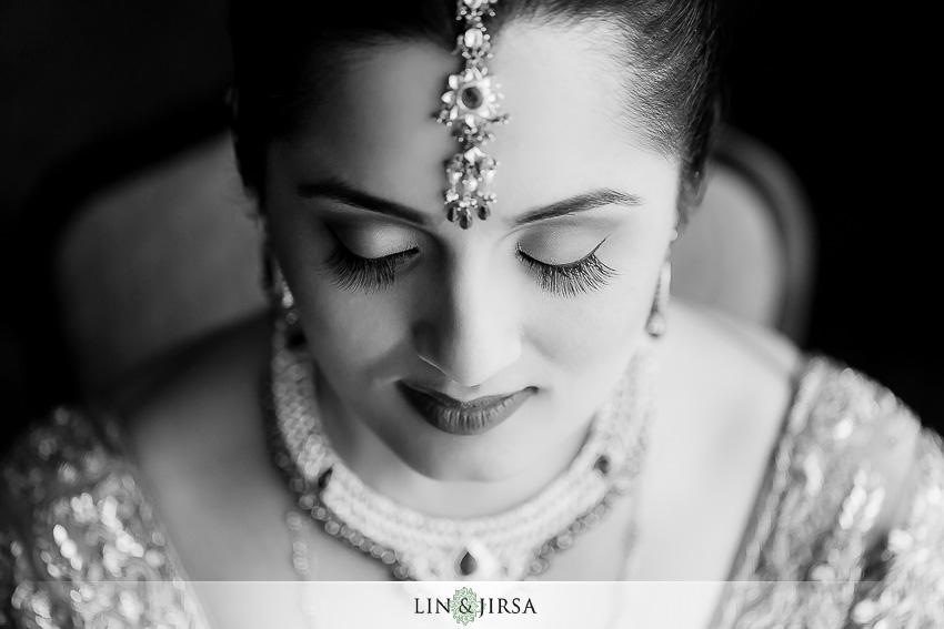 05-hyatt-regency-orange-county-indian-wedding-photographer