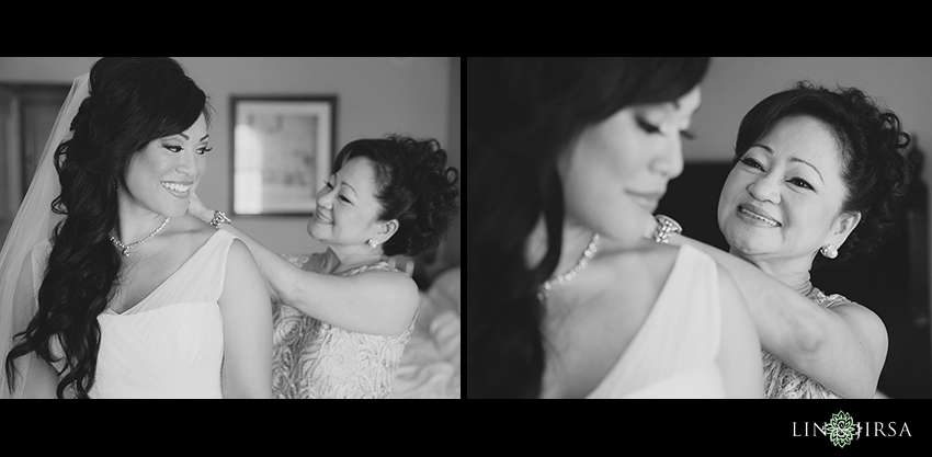 05-langham-pasadena-wedding-photography-preparation