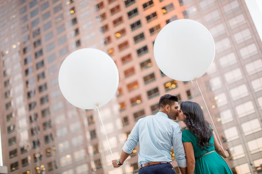 053-TA-Downtown-Los-Angeles-Engagement-Photography