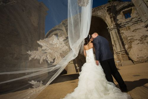 0581-MM-Hyatt-Regency-Newport-Beach-Wedding-Photos