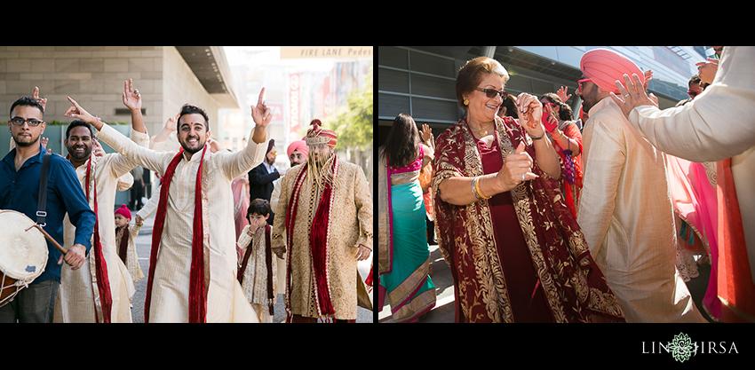 06-barratt-ceremony-jw-marriott-los-angeles-indian-wedding