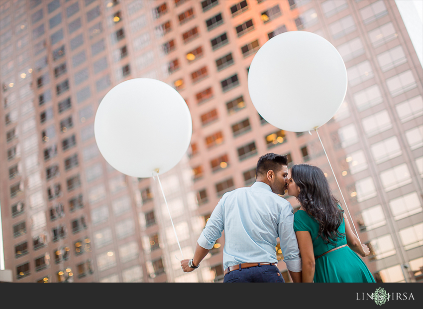 06-beautiful-downtown-los-angeles-engagement-photographer