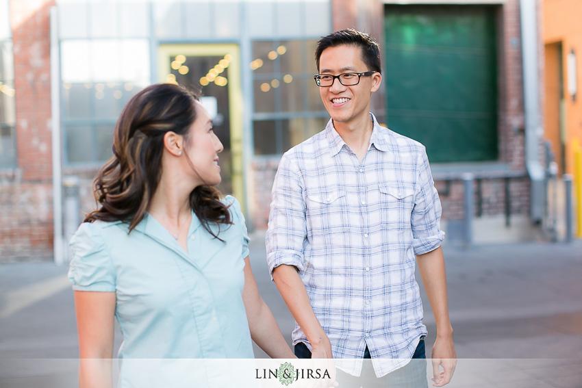 06-caltech-pasadena-engagement-photographer