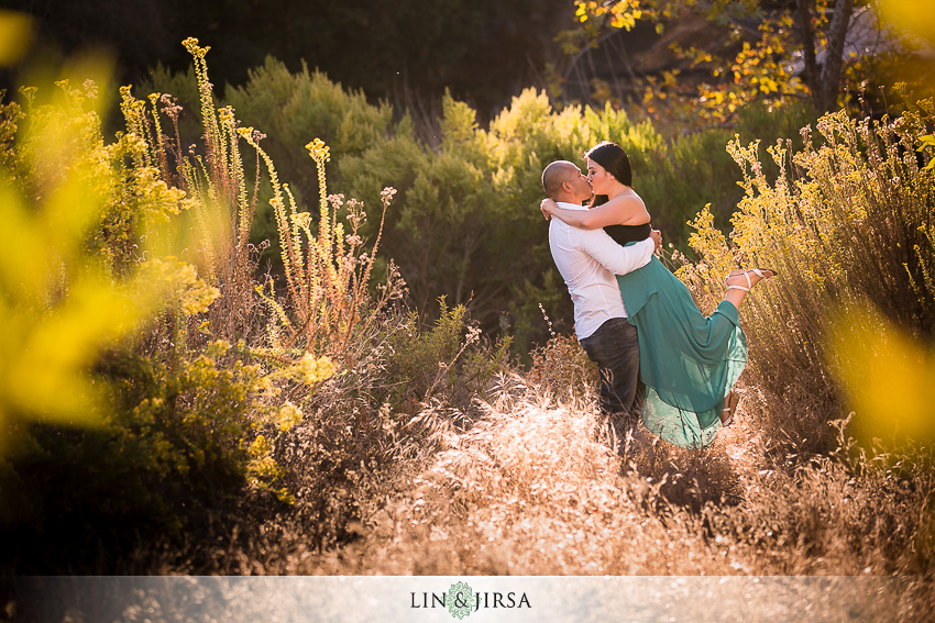 06-gorgeous-orange-county-engagement-photos