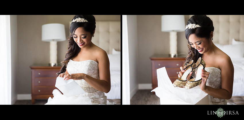 06-hyatt-regency-newport-beach-wedding-photographer-getting-ready-photos