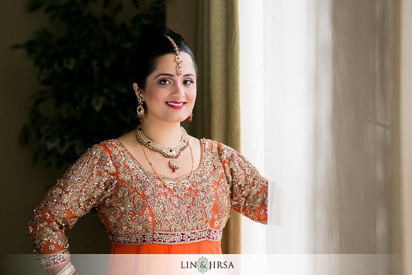 06-hyatt-regency-orange-county-indian-wedding-photographer