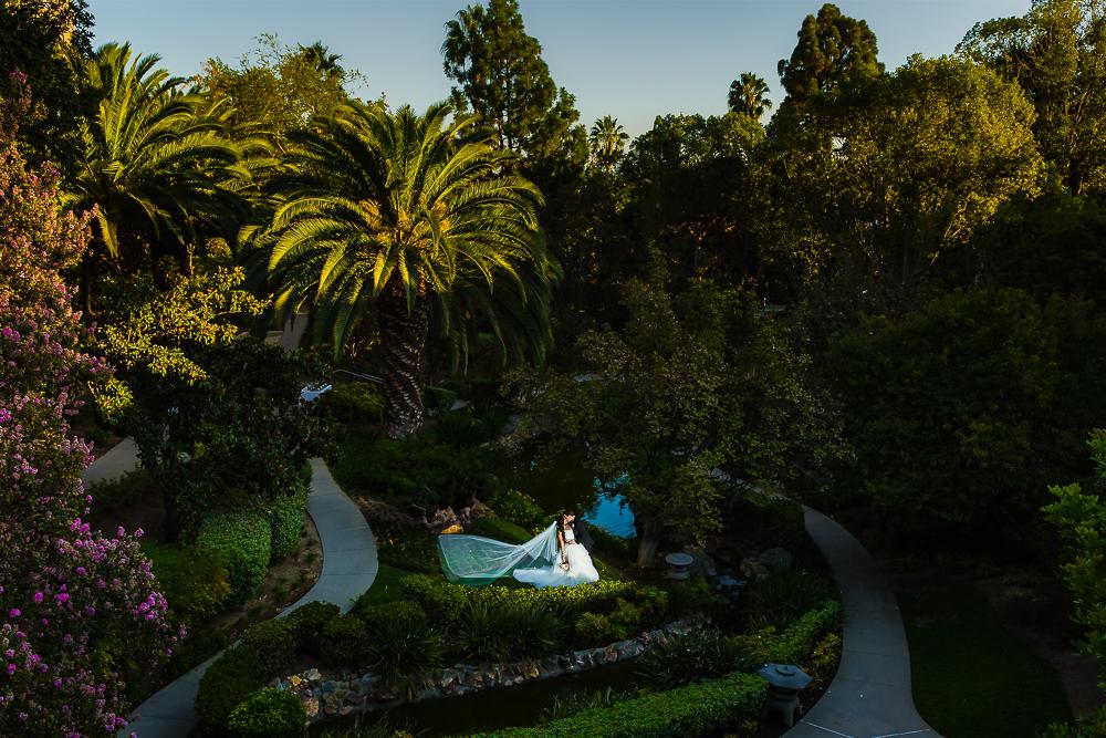 0675 - MK_Langham_Pasadena_Wedding_Photography