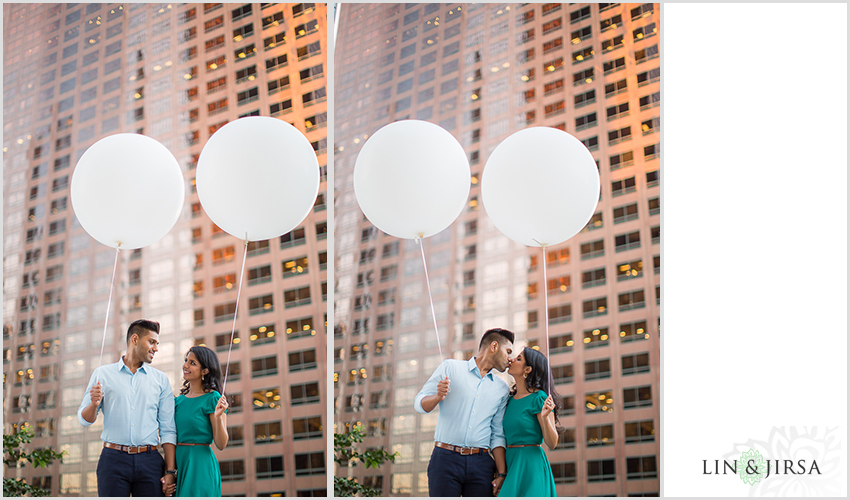 07-beautiful-downtown-los-angeles-engagement-photographer