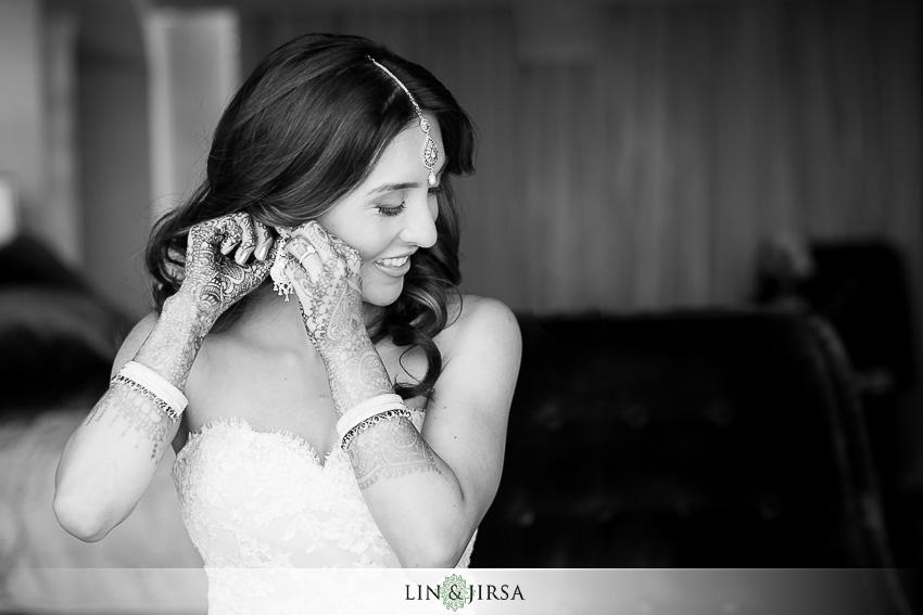 07-gorgeous-malibu-wedding-photos