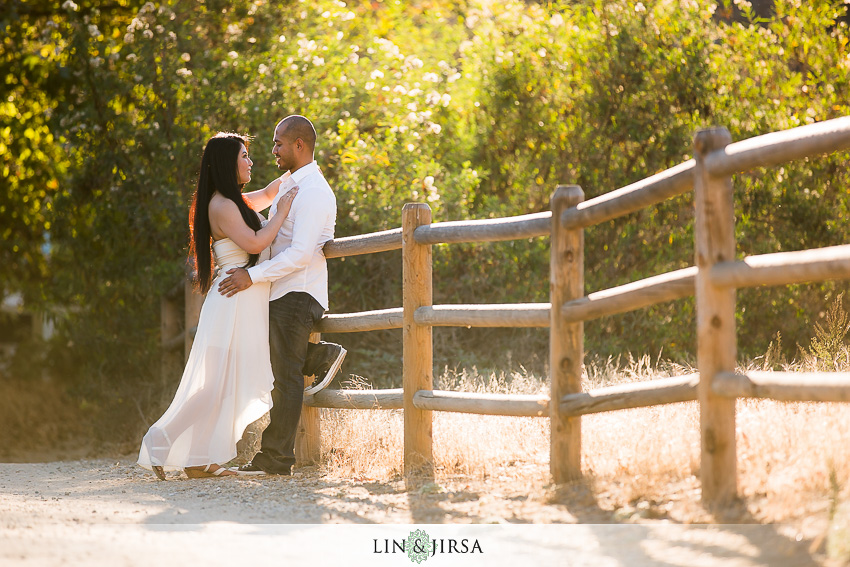07-gorgeous-orange-county-engagement-photos