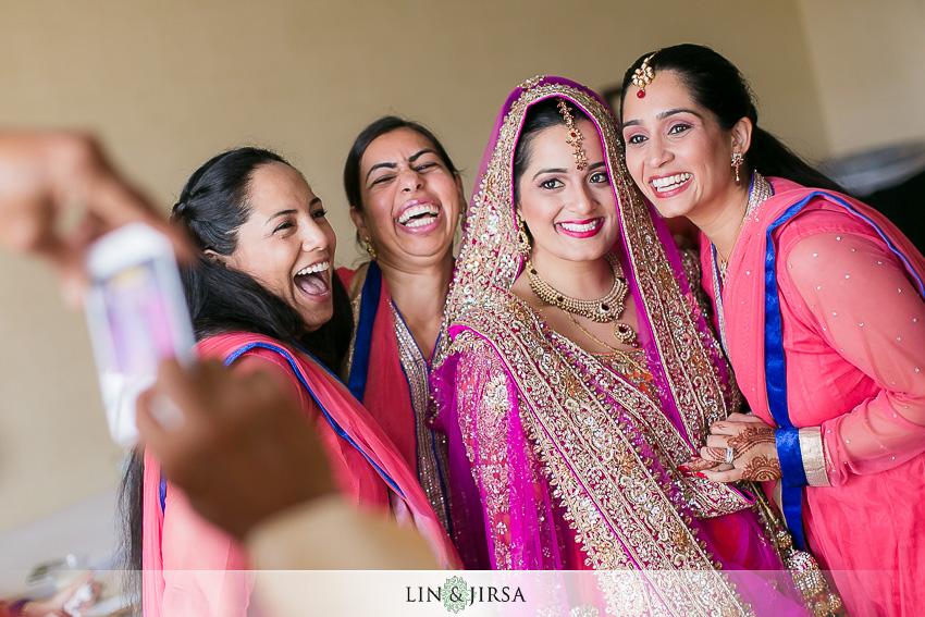 07-hyatt-regency-orange-county-indian-wedding-photographer