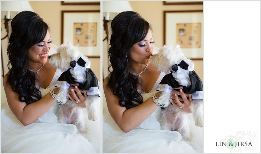 07-langham-pasadena-wedding-photography-preparation