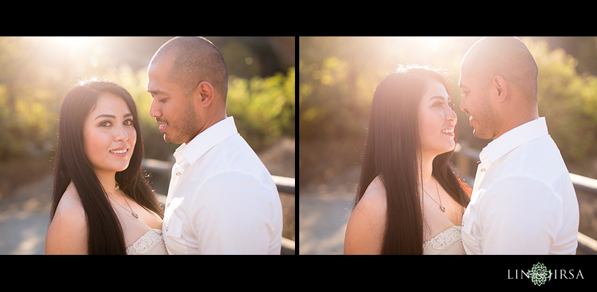08-gorgeous-orange-county-engagement-photos